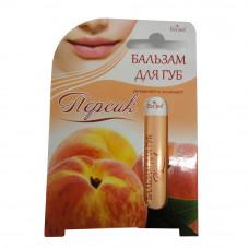 Бальзам для губ Энжи «Персик»6мл