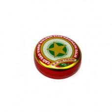 Бальзам «Золотая звезда» 10г
